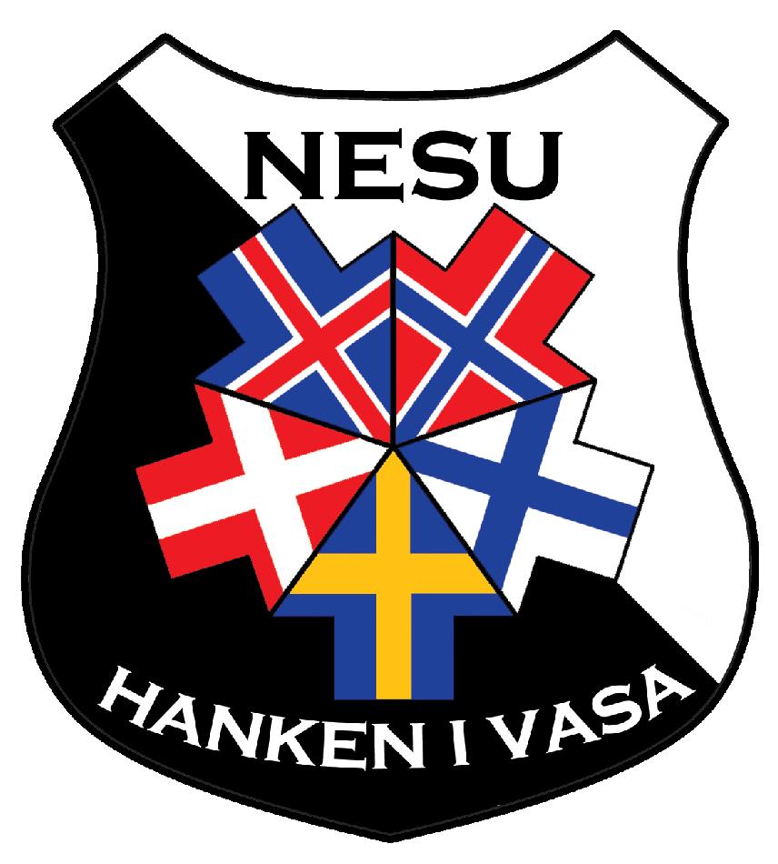 Hanken-i-Vasa1