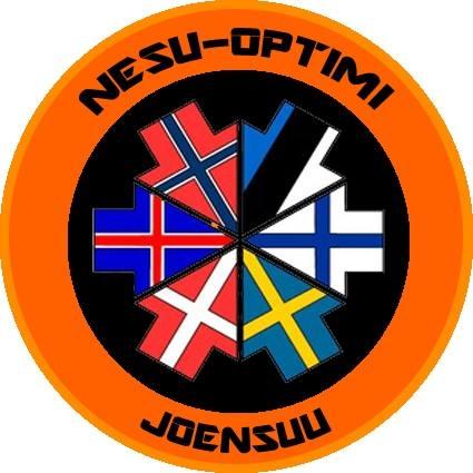 NESU-Optimi