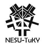 NESU-TuKY