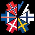 NESU Nordiska Ekonomie Studerandes Union