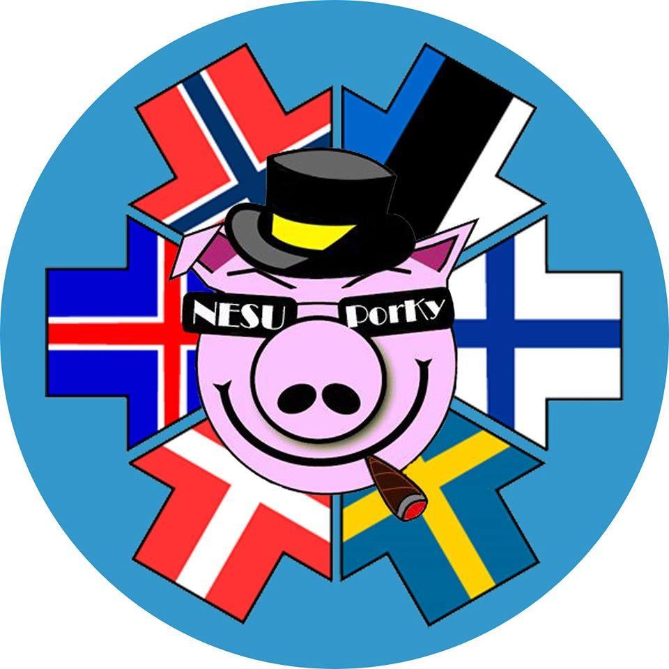 NESU-porky