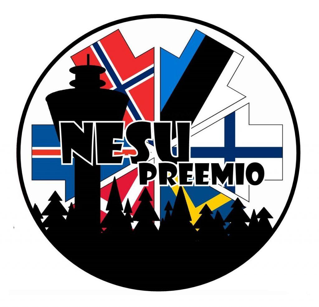 NESU-preemio