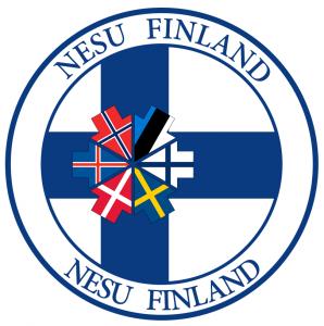 nesu-finland