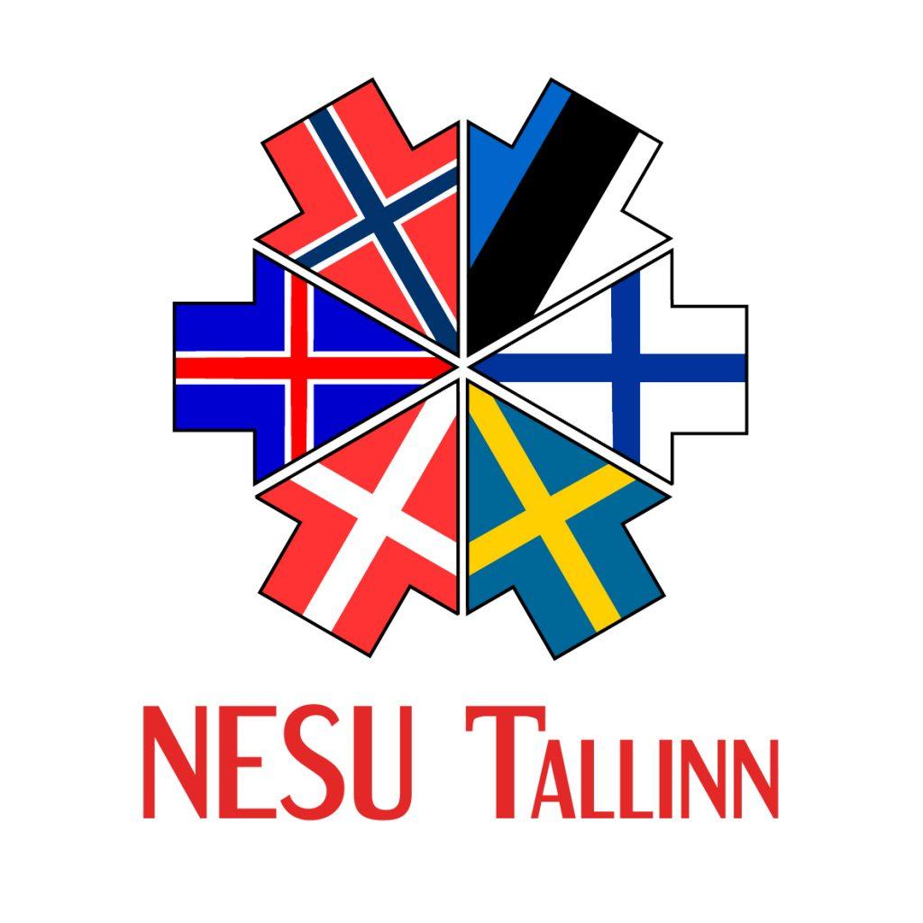 NESU-Tallinn